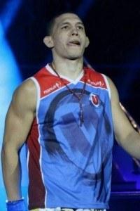 Фелипе Фроес