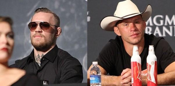 conor mcgregor vs cowboy cerrone