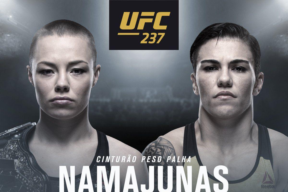 UFC-237-Namajunas-vs.-Andrade
