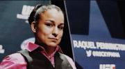 Raquel Pennington: биография, фото, инстаграм, она — лесбиянка, холостая или замужем?