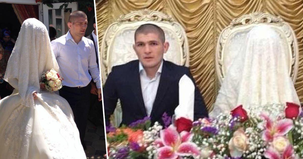 Хабиб Нурмагомедов возглавил очередной рейтинг Forbes